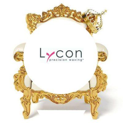 2 Lycon nejlepší